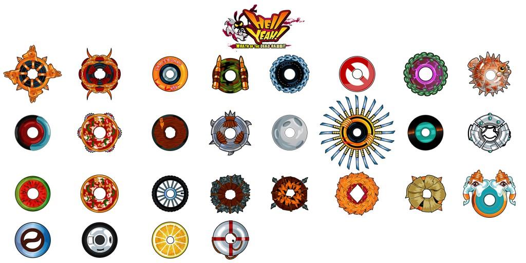 HY_wheels_custo