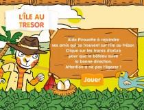 PN_tresor