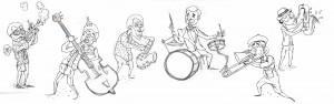 jazzband_2