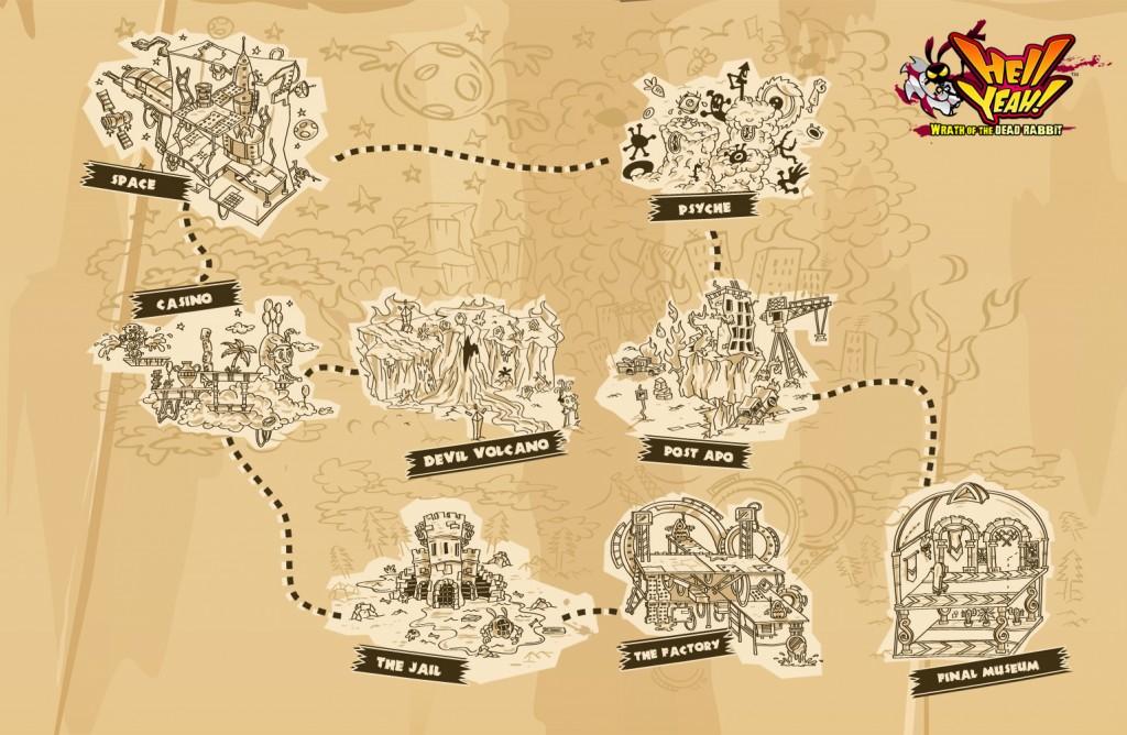 map_teleporte_6